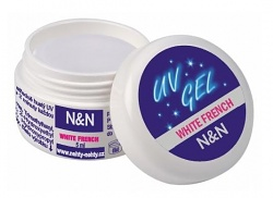 White French N&N - 5ml