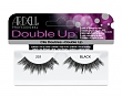 Nalepovací řasy Double Up Lashes Ardell 201 Black
