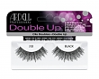 Nalepovací řasy Double Up Lashes Ardell 203 Black
