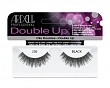 Nalepovací řasy Double Up Lashes Ardell 205 Black